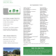 Type 4 Climate Ready Trees Xeriscaped