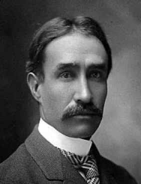 Dr. Fabián García